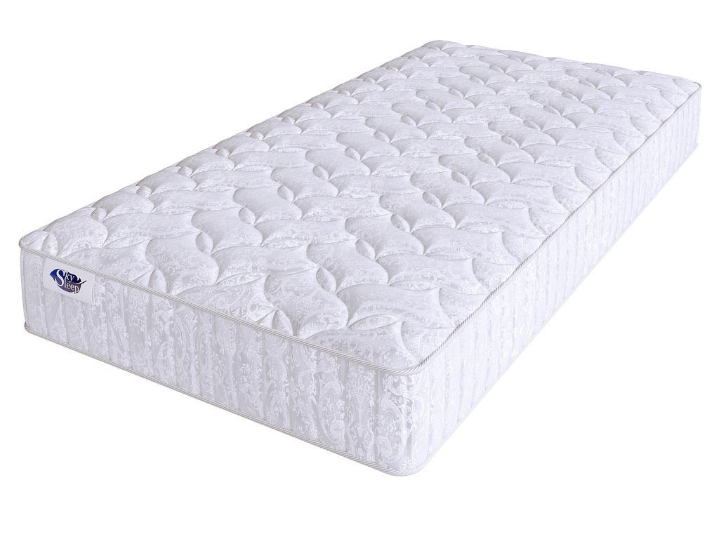 Матрас SkySleep Joy Foam Cocos BS