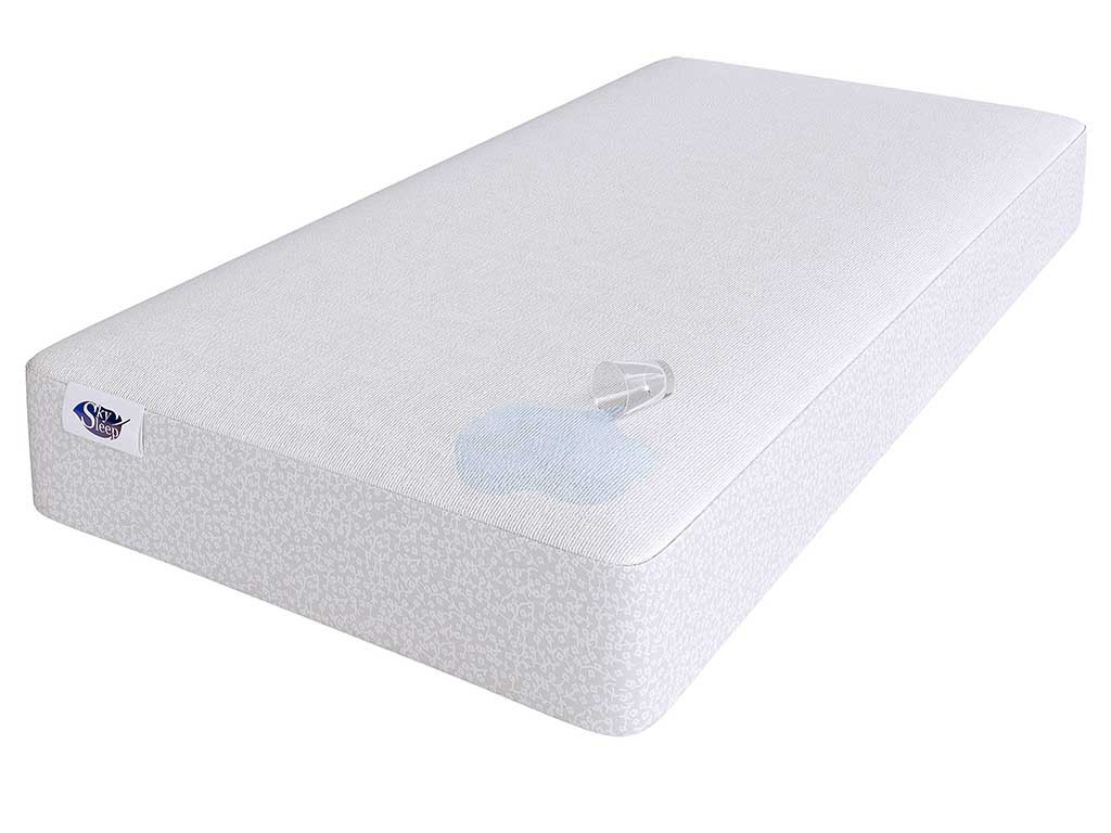 Наматрасник SkySleep Aqua Dry Plus