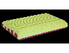 Подушка Mr.Mattress Bliss L